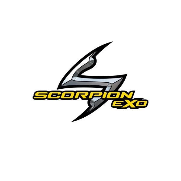 Interieur casque Scorpion Interieur Complet Exo 2000 Evo Air Kw Liner V2