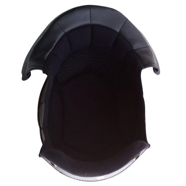 Interieur casque Dmd Interieur Complet Jet DMD