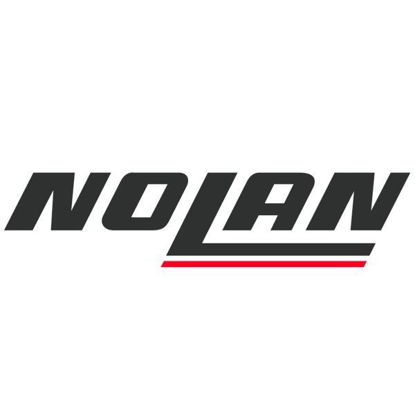 Interieur casque Nolan Interieur Complet N40 Full