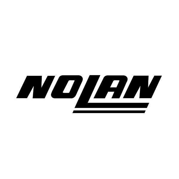 Interieur casque Nolan Interieur Complet N91 - N90 2