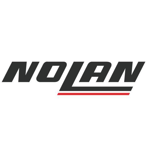 Interieur casque Nolan Paire de Joues Confort N102 - N101 - N100 - N100E