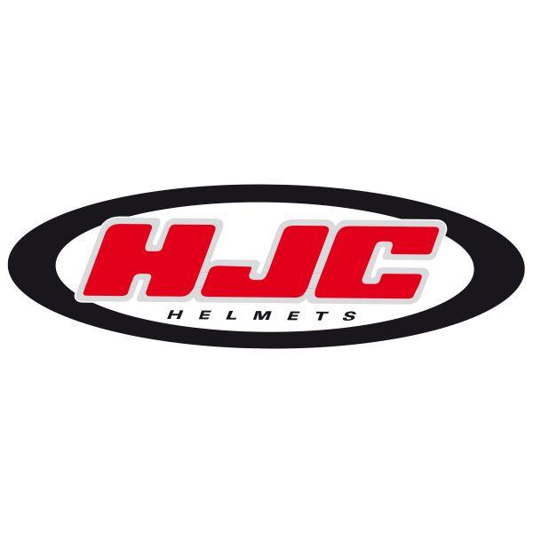 Interieur casque HJC Paire de Joues RPHA-ST