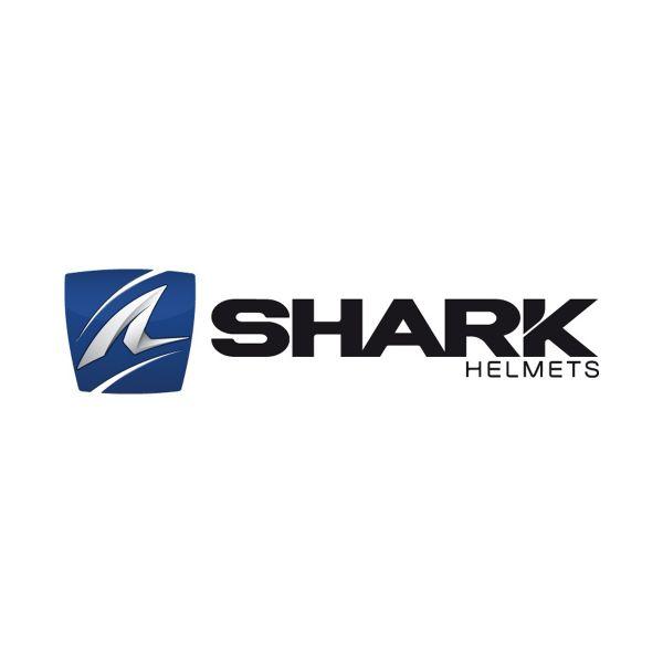 Interieur casque Shark Paire de Joues Skwal 2