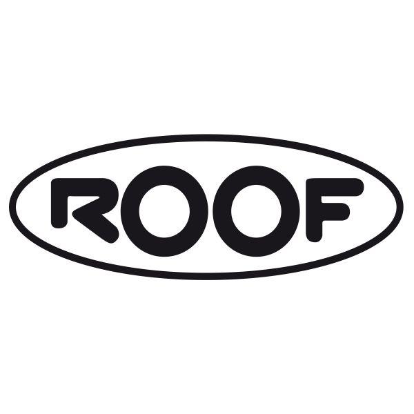 Interieur casque Roof Coiffe Desmo RO31 - RO38