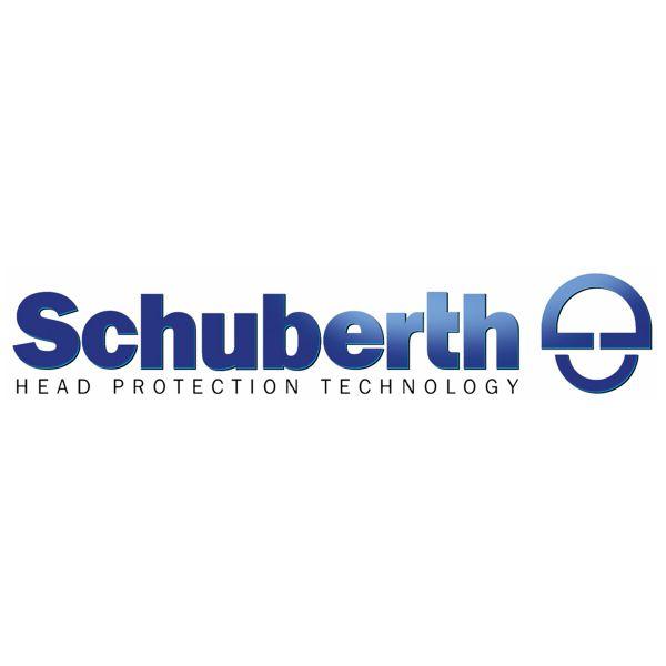 Interieur casque Schuberth Tour de Cou et Bavette S1 Pro