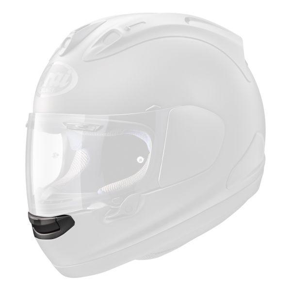 Interieur casque Arai Ventilation Menton RX-7 V