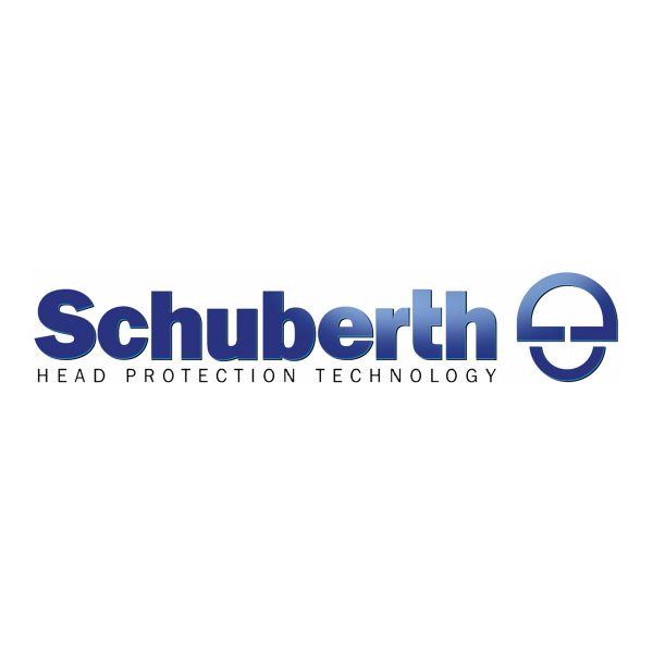 Personnalisation casque Schuberth Sticker Kit de Fixation M1 Drapeau Espagne