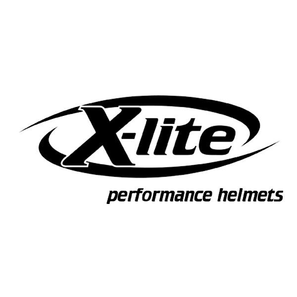Pièces détachées casque X-lite Bavette X701-602