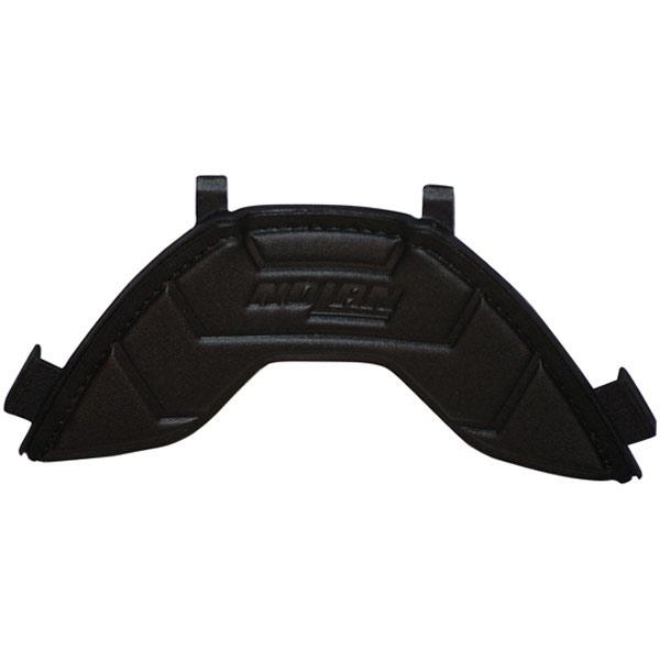 Pièces détachées casque Nolan Bavette Anti-Remous N103