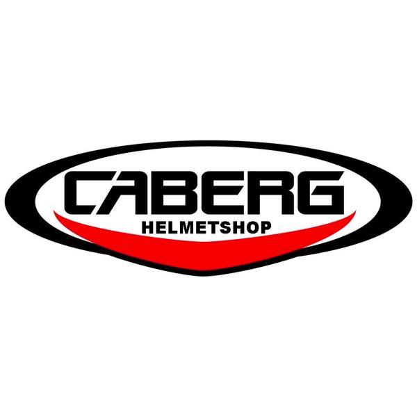 Pièces détachées casque Caberg Bavette Duke - Tourmax - Konda
