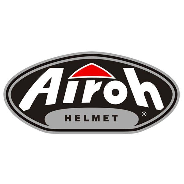 Pièces détachées casque Airoh Bavette GP500 - GP550 S