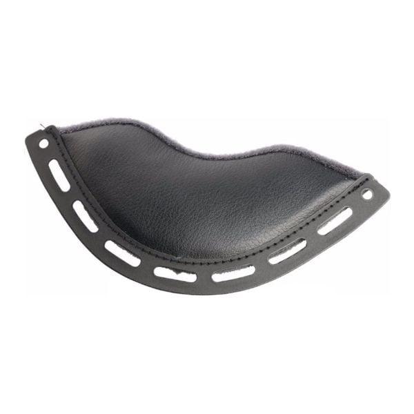 Pièces détachées casque Shoei Bavette Neotec