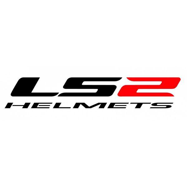 Pièces détachées casque LS2 Bouton Pare-Soleil Strobe