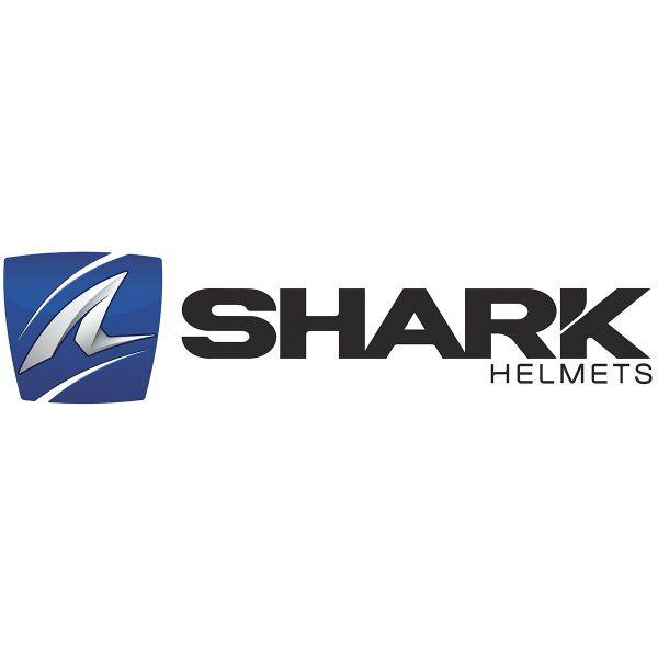 Pièces détachées casque Shark Crochet Fixation Pare-Soleil Evoline Serie 3