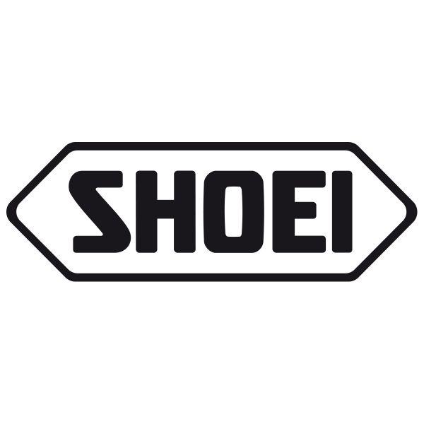 Pièces détachées casque Shoei Kit Complet XR1100
