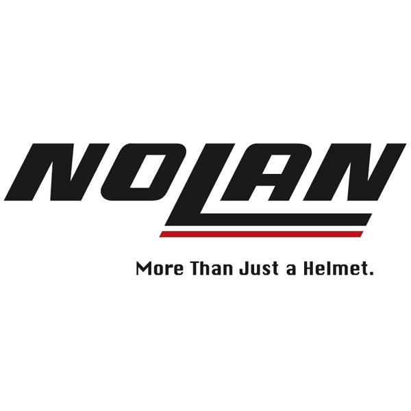 Pièces détachées casque Nolan Kit Sous Plaques N42 E