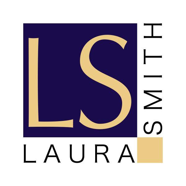 Pièces détachées casque Laura Smith Kit Vis Trendy Vision