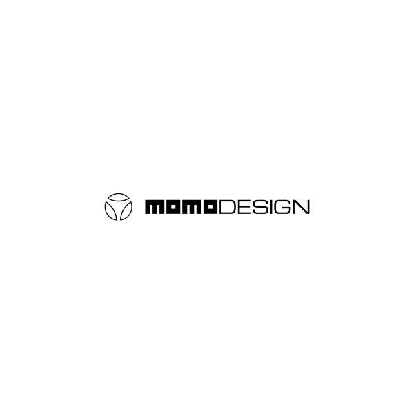 Pièces détachées casque Momo Design Kit de Fixation FGTR Evo - Avio Pro - Phantom