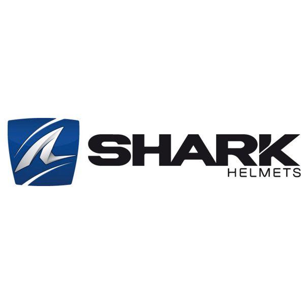 Pièces détachées casque Shark Levier Pare-Soleil Evoline Serie 3