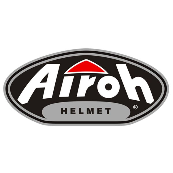 Pièces détachées casque Airoh Levier Pare-Soleil SV55