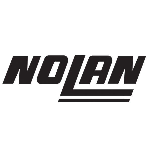 Pièces détachées casque Nolan Mecanisme Ecran N44