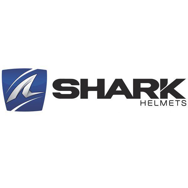 Pièces détachées casque Shark Mecanisme Pare-Soleil Evo-One - Evo-One 2
