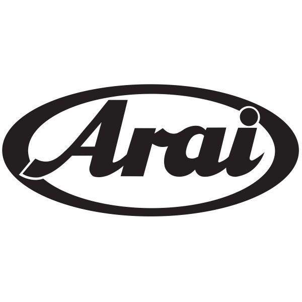 Pièces détachées casque Arai Plaque Pivot Quantum Puro