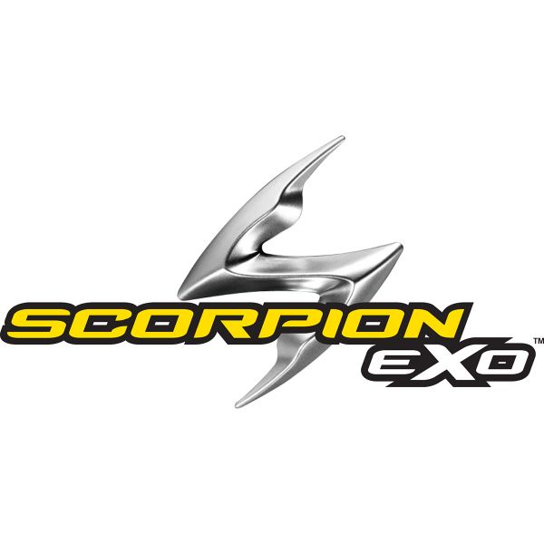 Pièces détachées casque Scorpion Platines Ecran Exo 1000 - Exo 490 - Exo 500