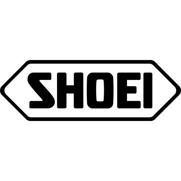 Pièces détachées casque Shoei Spoiler Menton X-Spirit 3