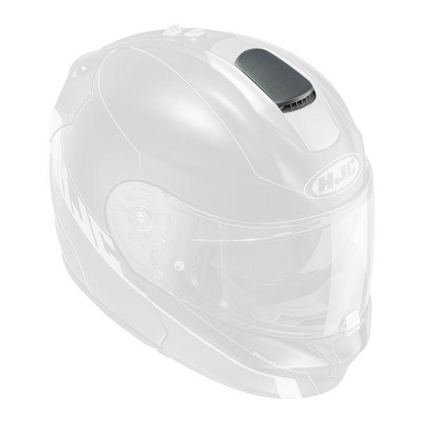 Pièces détachées casque HJC Ventilation Superieure RPHA Max Evo