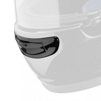 Pièces détachées casque Arai Ventilation Inferieure Avant Chaser V