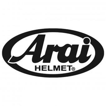 Pièces détachées casque Arai Ventilation Superieure Avant Chaser