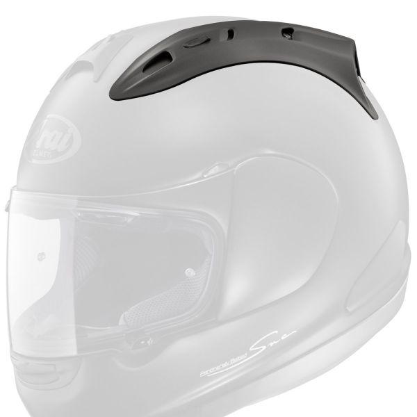 Pièces détachées casque Arai Ventilation Superieure Laterale SZ Ram 4 - RX7 GP