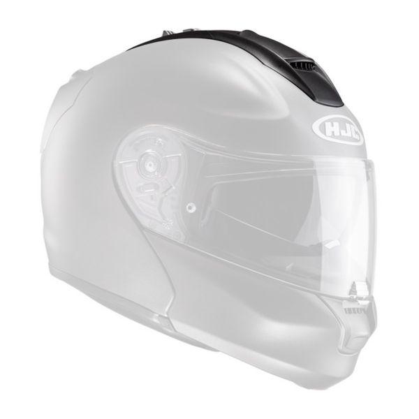 Pièces détachées casque HJC Ventilation Superieure RPHA Max