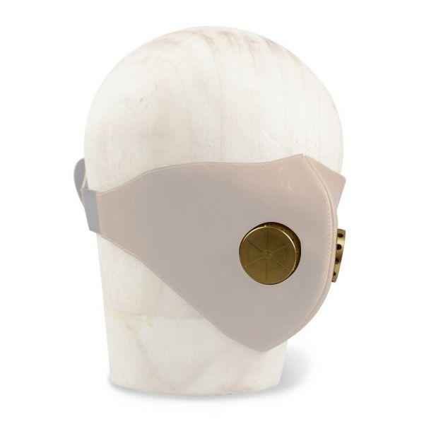 Pièces détachées casque HEDON Ventilations Filtre Anti-Pollution Masque Hedon