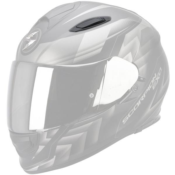 Pièces détachées casque Scorpion Ventilations Laterales Exo 510 Air