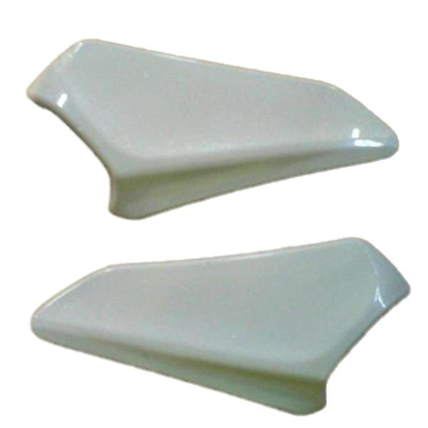 Pièces détachées casque Arai Ventilations Laterales SZ-RAM X