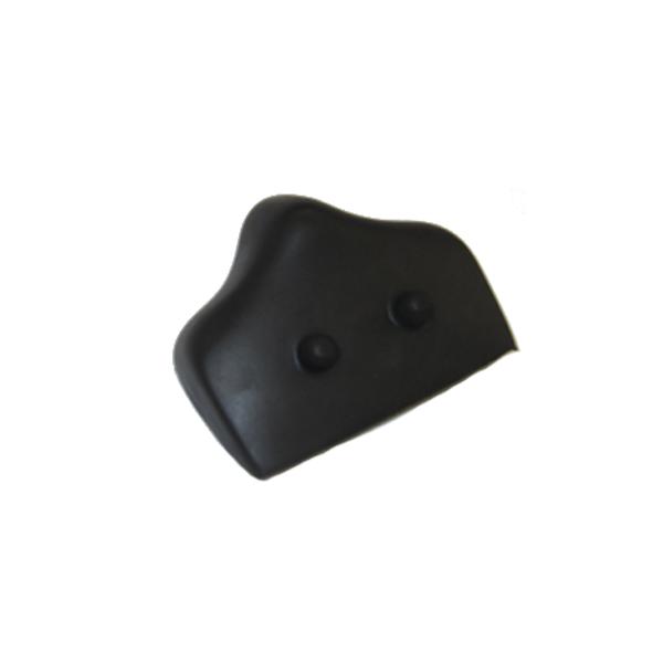 accessoire casque agv cache nez gp pro en stock. Black Bedroom Furniture Sets. Home Design Ideas
