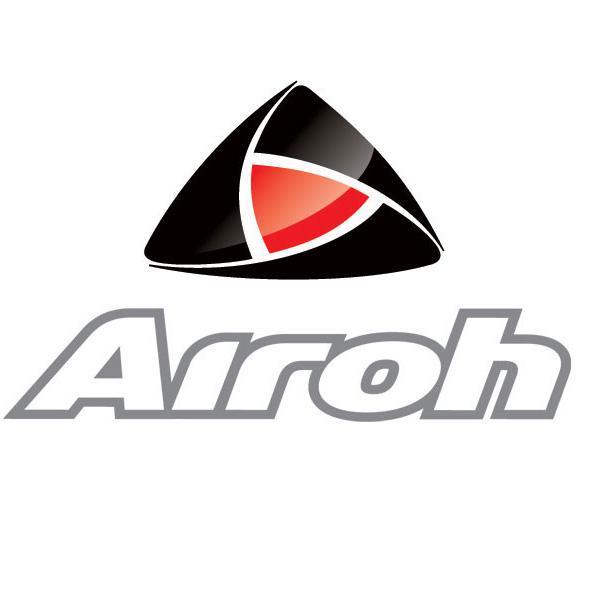 Pièces détachées casque Airoh Kit Vis Naked