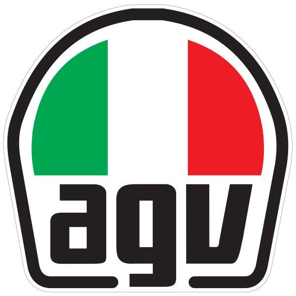 Pièces détachées casque AGV Bavette Anti-Remous Grid
