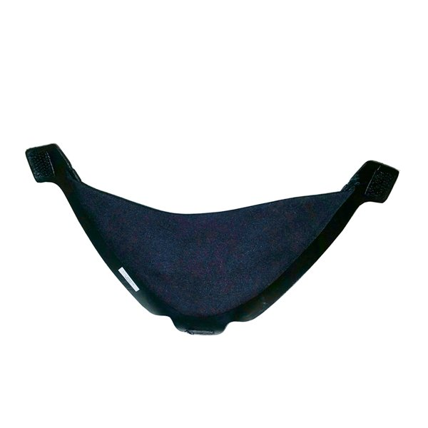 Pièces détachées casque Shark Bavette Anti-Remous Skwal - D-Skwal