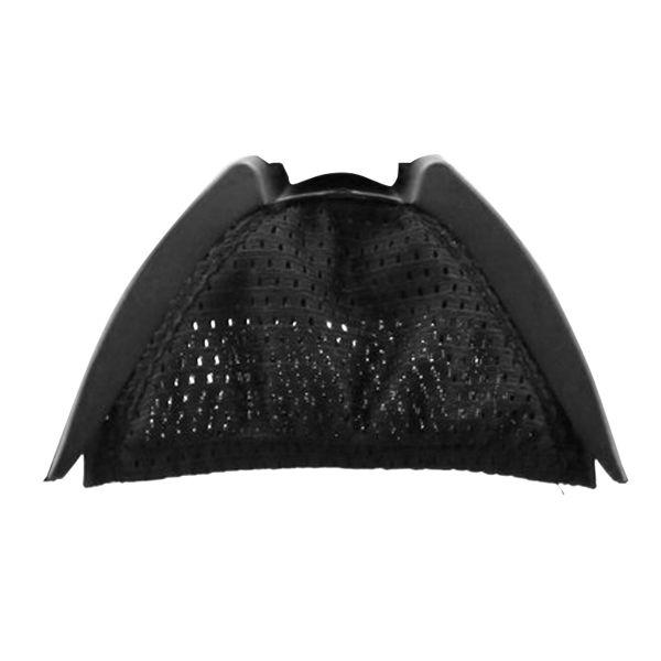 Pièces détachées casque Roof Bavette Boxxer Carbon - Boxxer