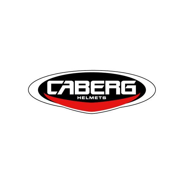 Pièces détachées casque Caberg Bavette Droid