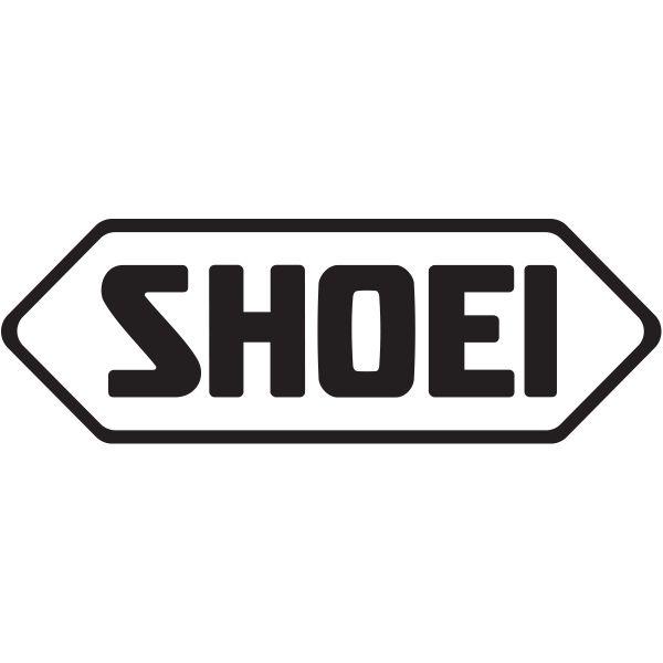 Pièces détachées casque Shoei Bavette Neotec II