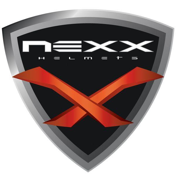Pièces détachées casque Nexx Bavette X.T1
