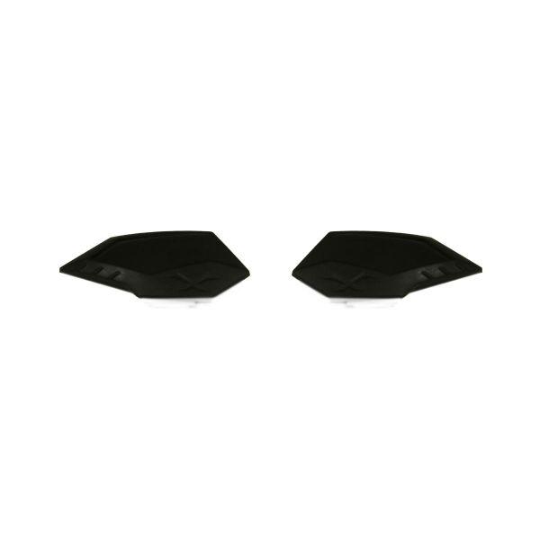 Pièces détachées casque Nexx Bouton Fixation Visiere X.WST2