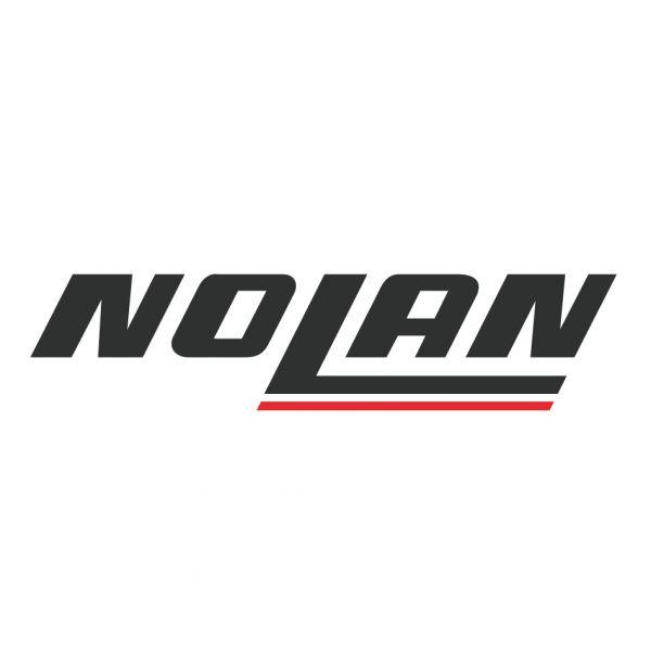 Pièces détachées casque Nolan Cache Fixation N40 - N40 5