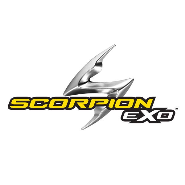 Pièces détachées casque Scorpion Cache Nez Exo 710 Air