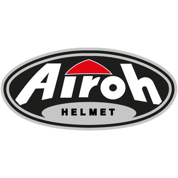 Pièces détachées casque Airoh Cache Nez Phantom - Storm
