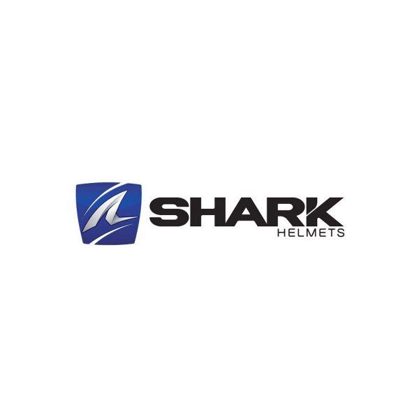 Pièces détachées casque Shark Caches Lateraux Openline